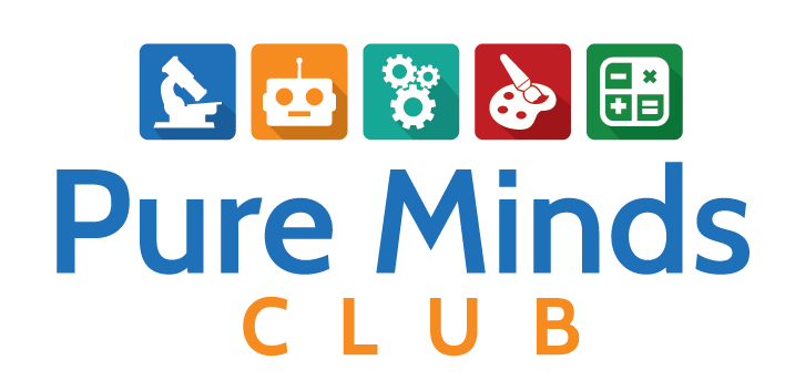 Pure-Minds-Club-E-Learning