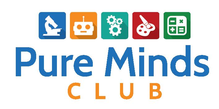 Pure-Minds-Club-E-Learning
